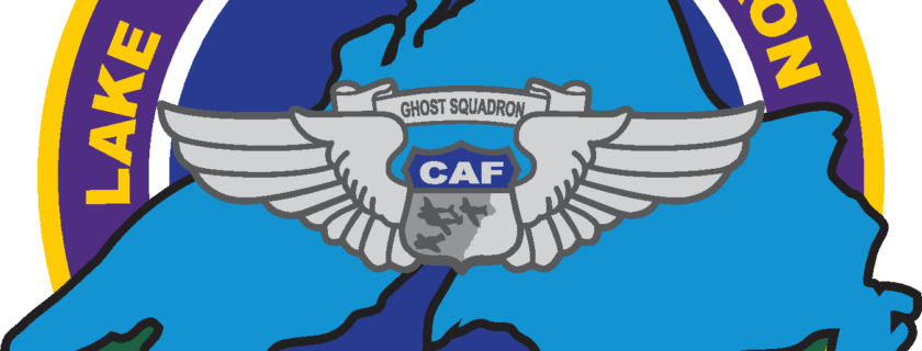 CAF-LSS has a new web site